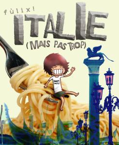 illu-Italie