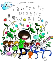 PLASTIC_WORLD2