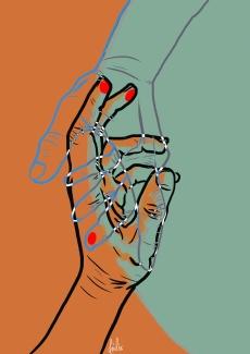 handing01