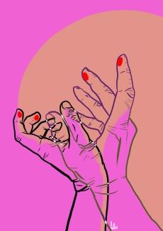 handing03